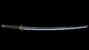 grayson-v02-side